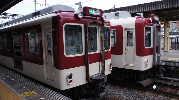 6200系 U19
