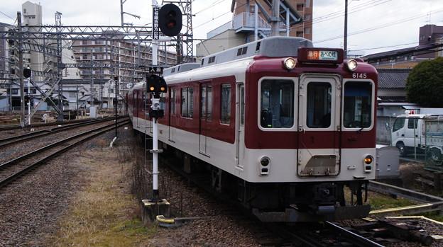 6020系 C69