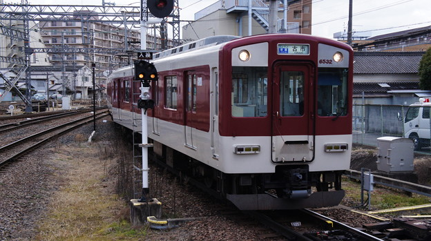 6432系 Mi32