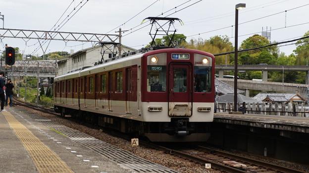 1440系 VW38