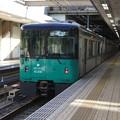 神戸市営 6000系 6129F