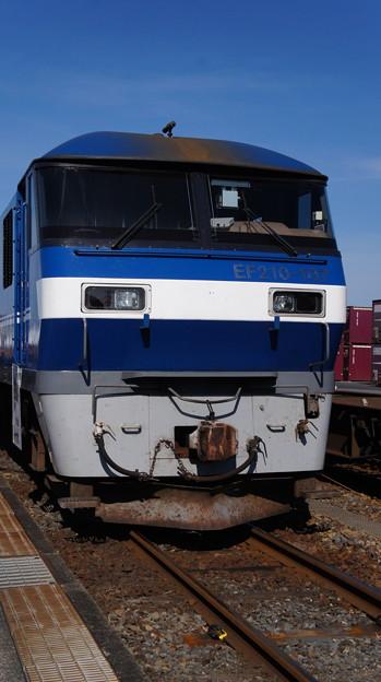 EF210-107