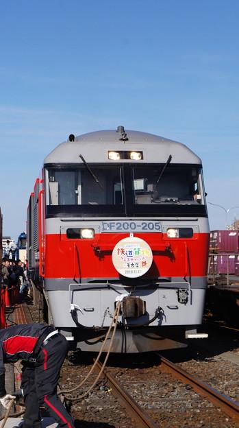 DF200-205