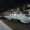 Photos: 681系 V12