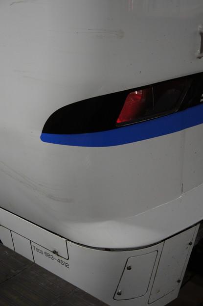 683系 T52