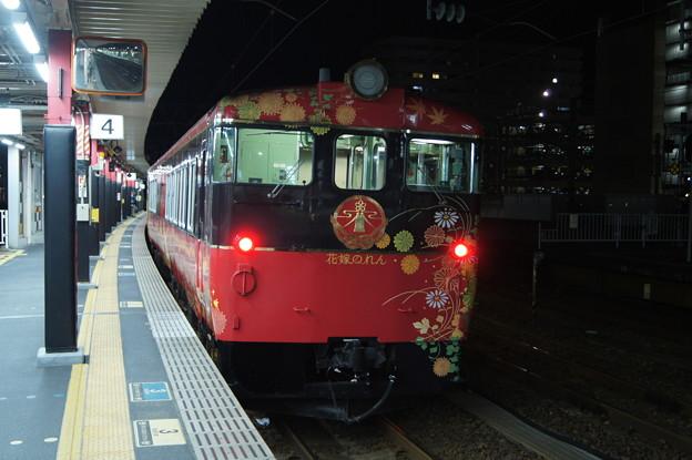 キハ48 1004