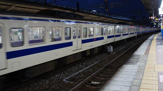 JR九州 415系 Fo126