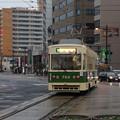 Photos: 広島電鉄 703