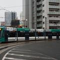 Photos: 広島電鉄 5005
