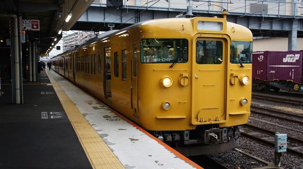 115系 N-06