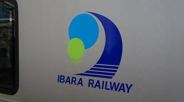 井原鉄道 IRT355-1