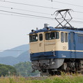 EF65 1132