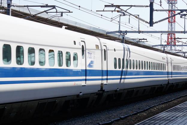 700系 C54