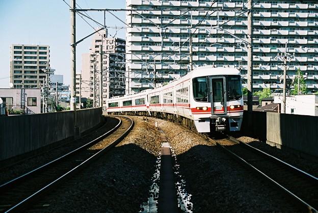1603F