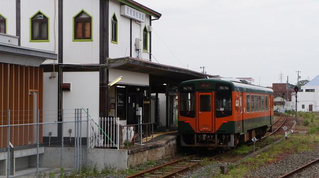 天竜浜名湖鉄道 TH2101