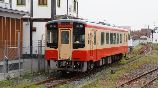 天竜浜名湖鉄道 TH2102