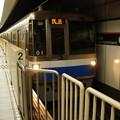 福岡市営 1000N系