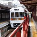 西鉄 6050形 6053F