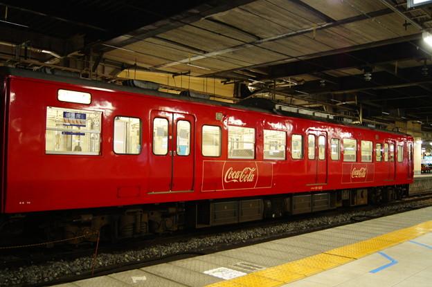 しなの鉄道 115系 S11