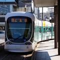 Photos: 広島電鉄 5107