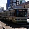 Photos: 広島電鉄 3806