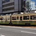 Photos: 広島電鉄 3809