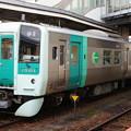 Photos: JR四国 1500形 1501