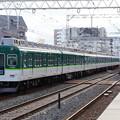 DSC07038
