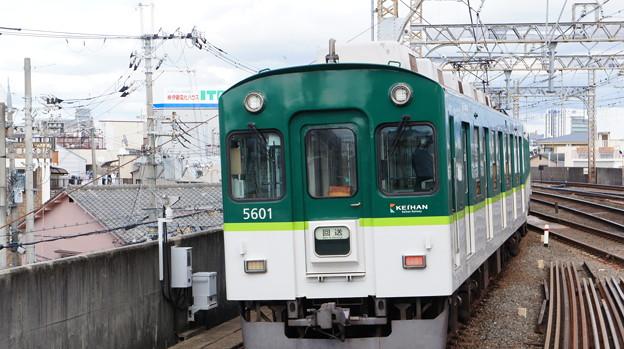 DSC07045