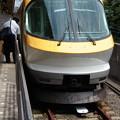 23000系 iL04
