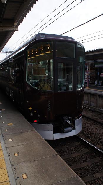 20000系 PL01