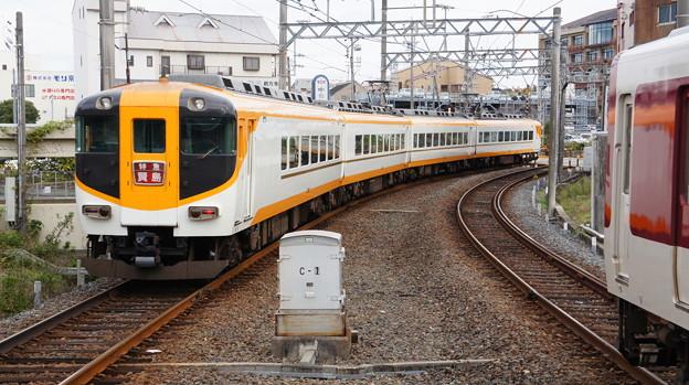 12600系 NN52