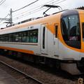 22600系 AT52