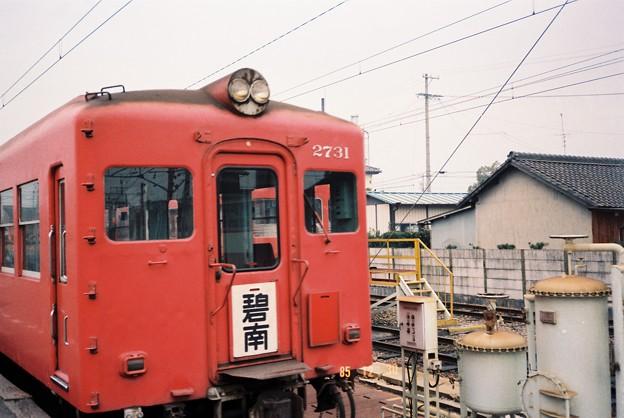 3731F
