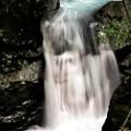 滝巡り#1