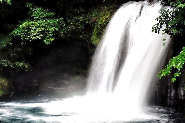 滝巡り#2