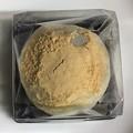 俵屋吉富の亥の子餅
