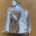 沢村のパン・オ・ノア