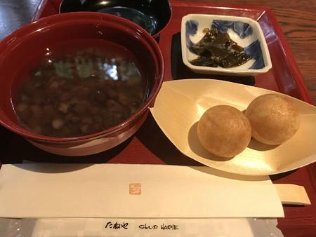 20170624日牟礼八幡宮散策6