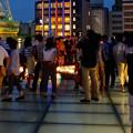 写真: ウタアカリ Candle Night in NAGOYA 2014 No - 04