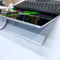 Photos: ヨドバシカメラ マルチメディア名古屋松坂屋店で先行展示されてた新しい「Surface Pro」 - 4