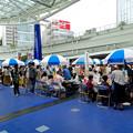 Photos: 愛知アートフェスタ 2017 No - 21:様々な体験教室が開催