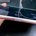 写真: iPad Pro 10.5 No - 12:側面(スマートコネクタ)
