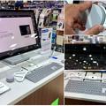 写真: ビックカメラ名古屋JRゲートタワー店:Surface Studioが展示中! - 14