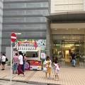 写真: かき氷屋「川久」:今年(2017年)は松坂屋名古屋店横でも営業 - 3