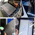 Photos: HPの高スペック2in1 PC「Spectre x2」 - 11