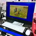 Photos: なかなか良かったDELLの一体型PC「Inspiron 24 5000 フレームレスデスクトップ」 - 2