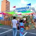 写真: 安城七夕まつり 2017 No - 140:TANABATA ISLAND