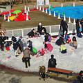 写真: モリコロパーク雪まつり 2018 No - 3