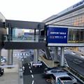 写真: あいち航空ミュージアム No - 13:エアポートウォーク名古屋との連絡通路